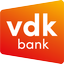 vdk bank developer portal